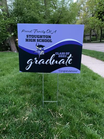 Parent group creating safe celebrations for seniors