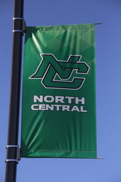 North Central