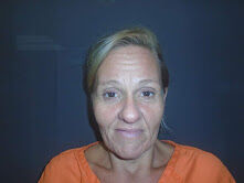 Very noticeable bicycle leads to arrest in Farmersburg
