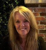 Lori Lynn Loudermilk Burnett