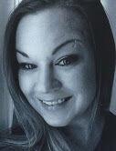 Lindsey Wilkinson
