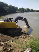 Sullivan County among new boat ramp sites in Indiana