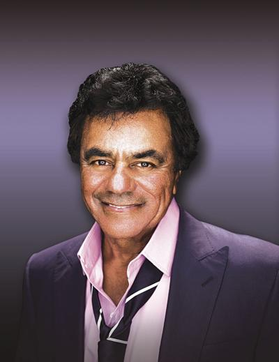 d-REH-ChristmasInJuly073120-1-johnnymathis