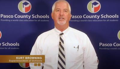 Pasco Schools launching Equity Advisory Council