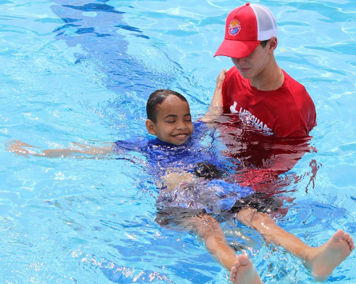 PA0623 World Swim2.JPG