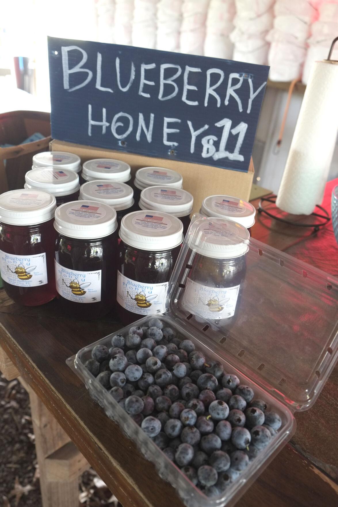 PA-Blueberries1-042121.JPG
