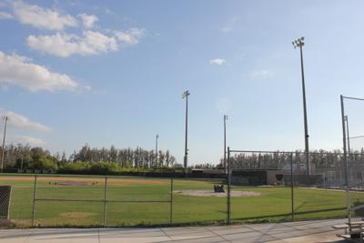 Uncertain times for high school spring sports coaches, players