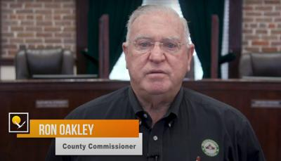 After some confusion, contention, Pasco commissioners vote on reorganization