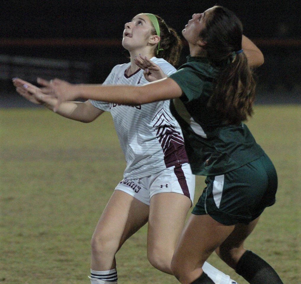 SOCCER: C-Side locks up 4A-10 top seed