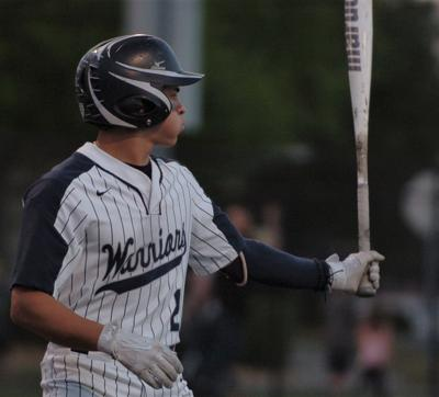 Locals get their names called during MLB Draft