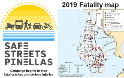safe-streets-new.jpg