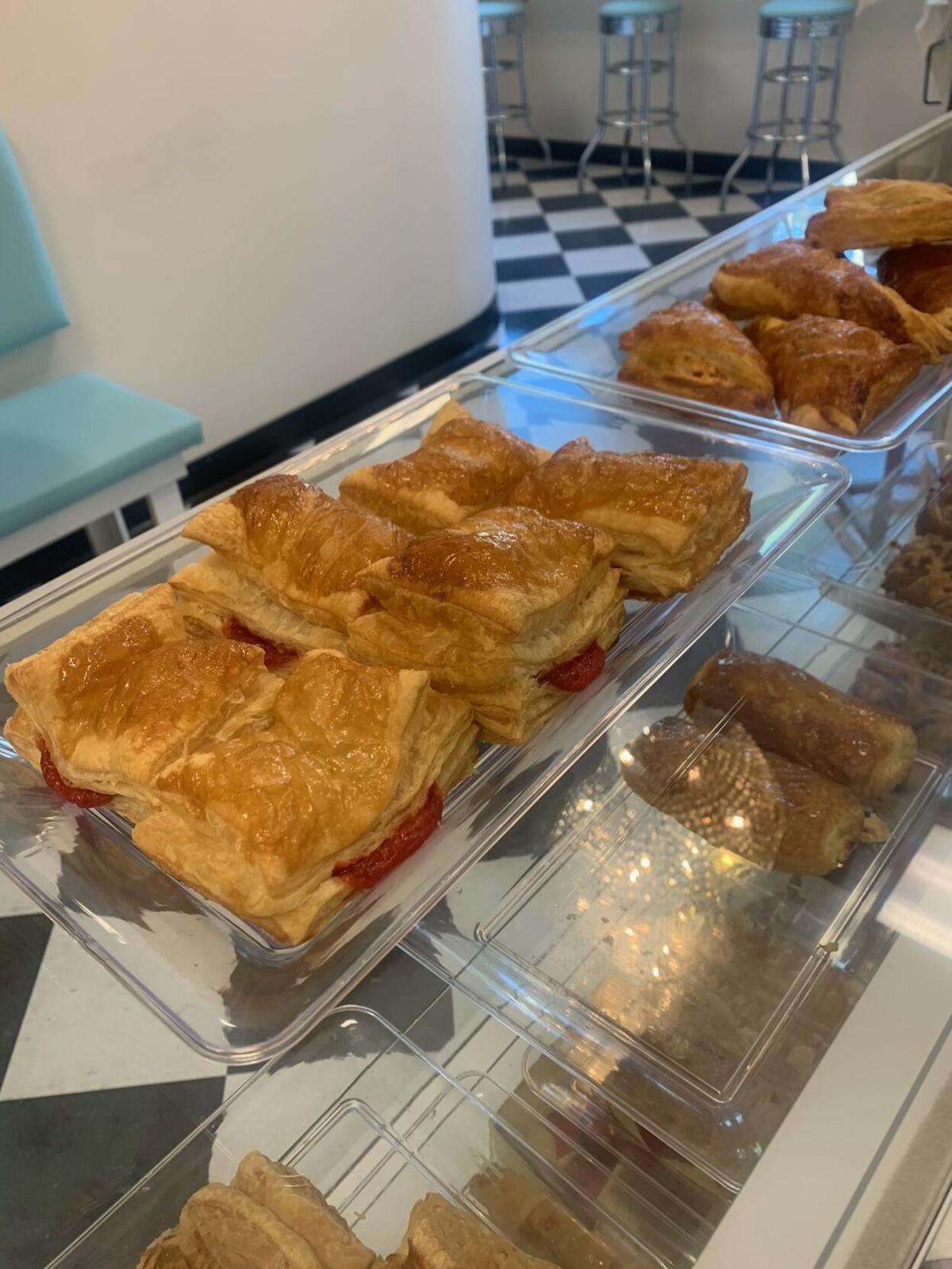 PA-bakery2-122320.jpeg
