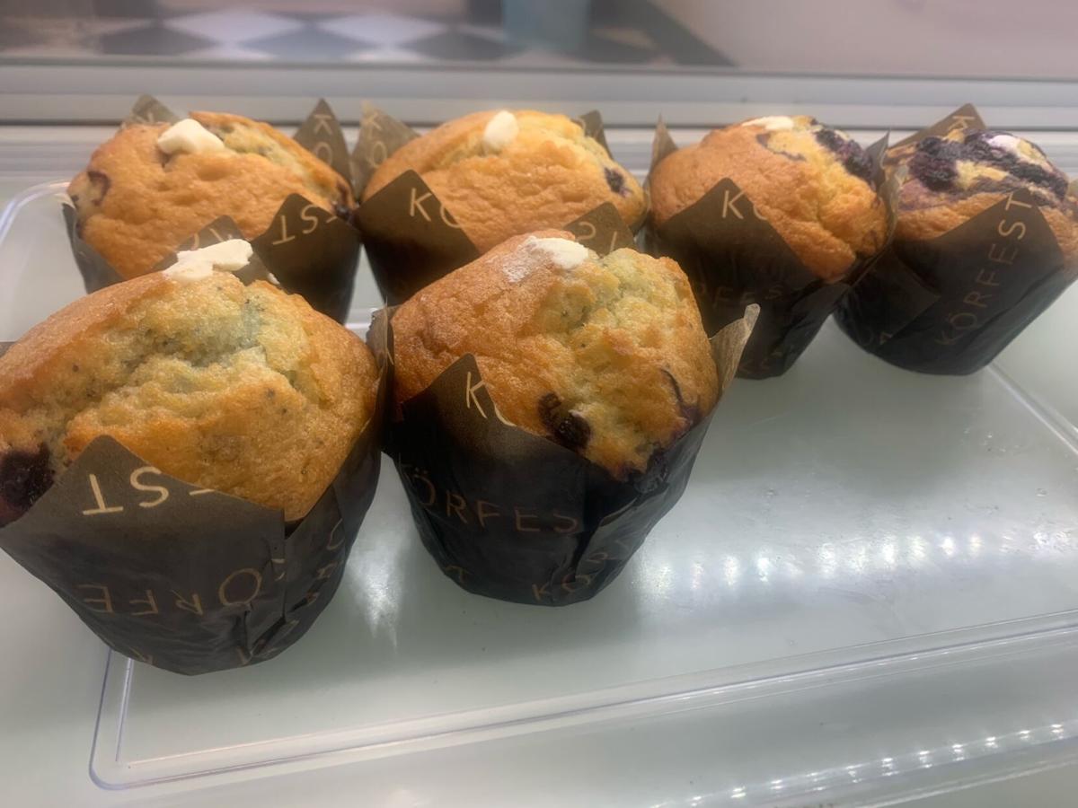 PA-bakery3-122320.jpeg