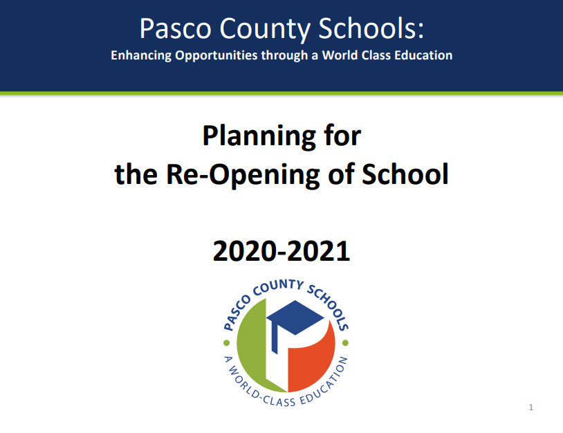 PA0708 Pasco Schools2.jpg