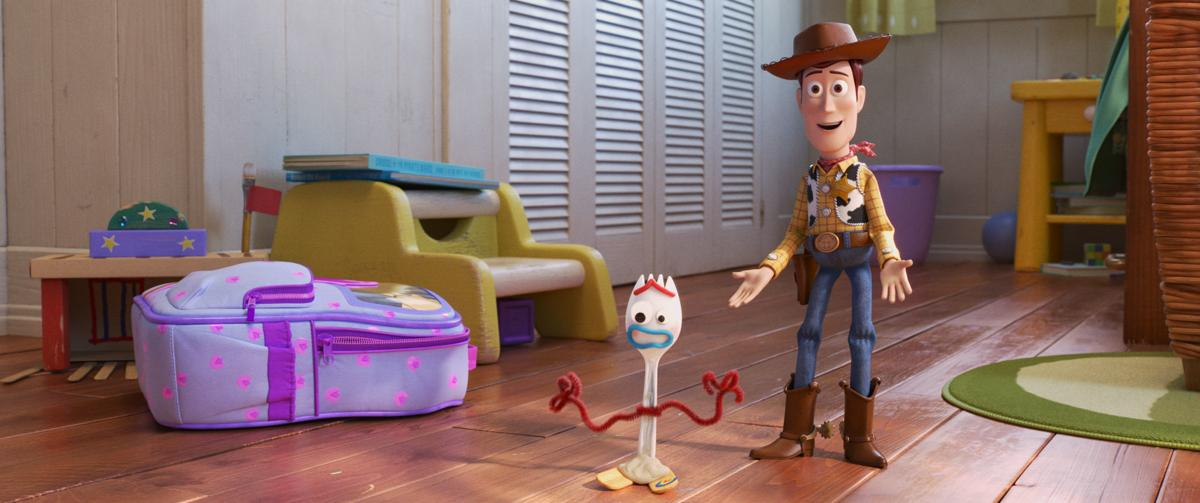 d-opening062019-2-toystory