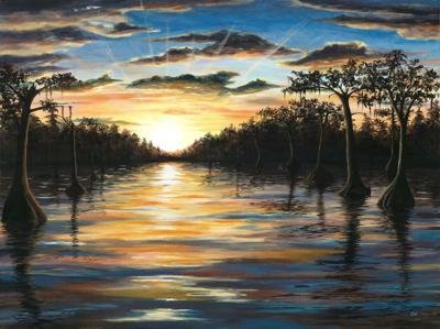 d-a&e062019-Shifting Light - Curtis Whitwam