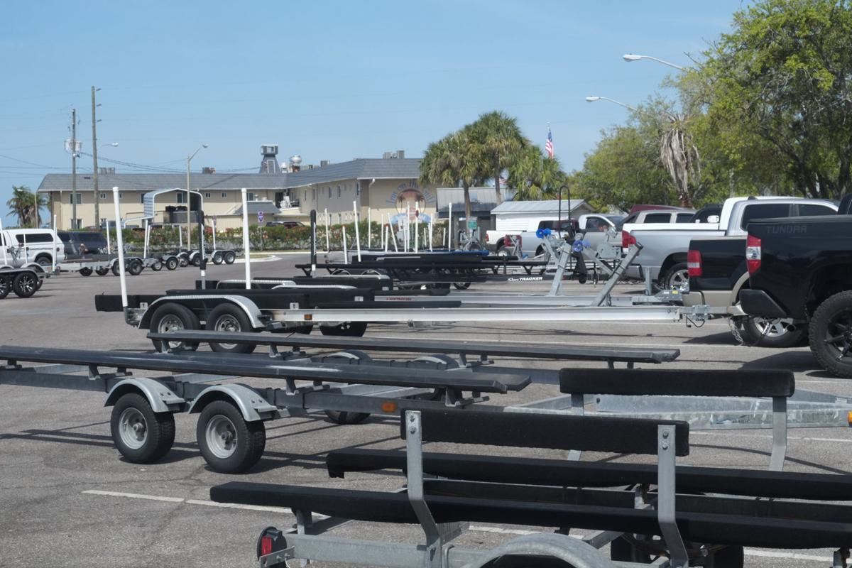 PA0401boatfishing1.JPG