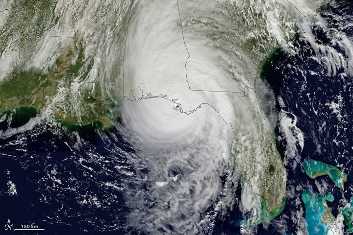 hurricane-michael.jpg