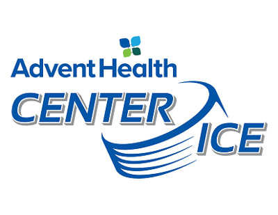 AdventHealth Center Ice in Wesley Chapel is newest COVID-19 test site
