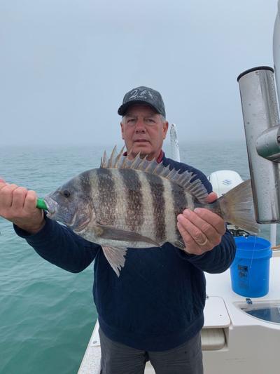 HT-Fishing-021721.jpg