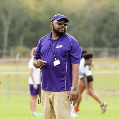 Anclote High hires new football coach