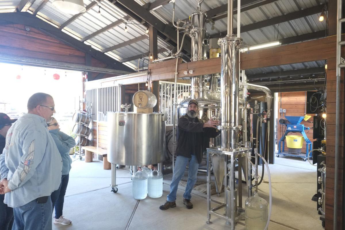 HT-Distillery1-010621.JPG