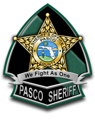 Pasco Sheriff's Office SROs no longer able to access student information
