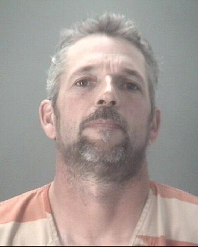 Suspect charged in attempted murder