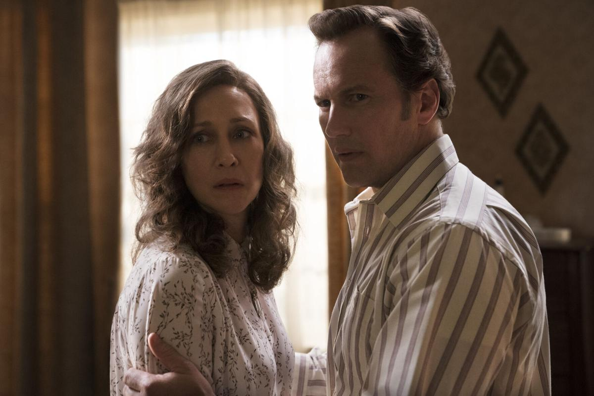 d-review-conjuring-devil061021-3