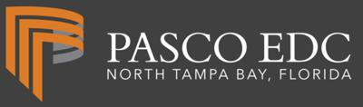 Pasco EDC taking optimistic approach to canceled event