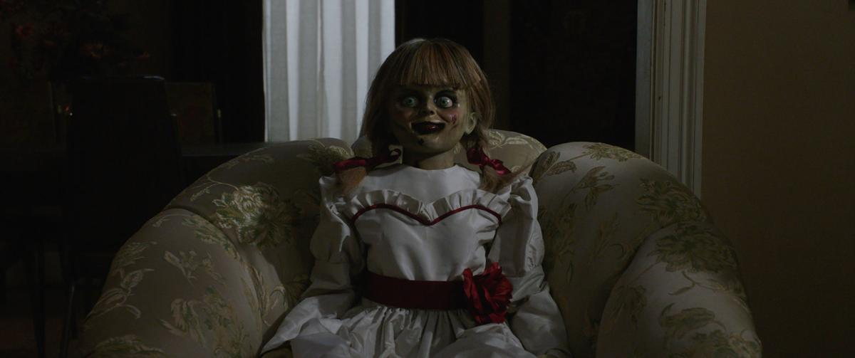 d-opening062719-1-annabelle