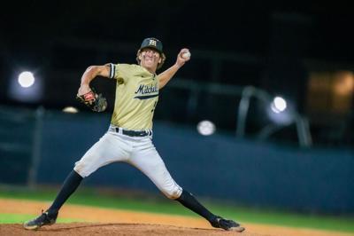 Pasco County Baseball/Softball Top 5 Poll