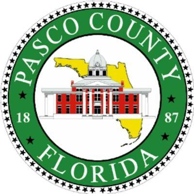 Pasco County moving to ban retail sale of cats and dogs
