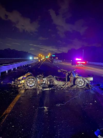 Pasco's roads seeing more fatalities