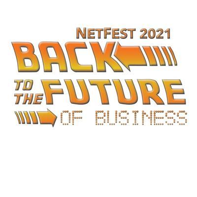 netfest