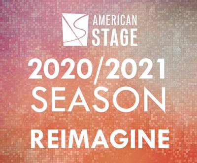 d-AMSTAGE-seasonannouncement091720