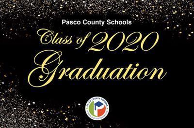 Pasco Schools announces new graduation plans