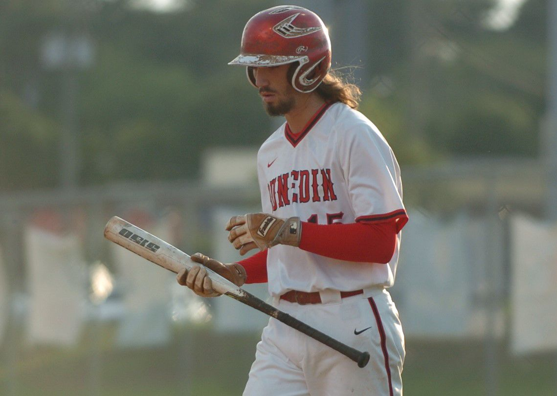 Five Pinellas baseball programs still alive