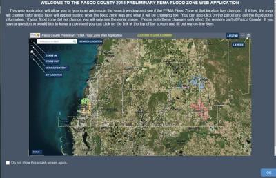 PI0115floodmaps.jpg