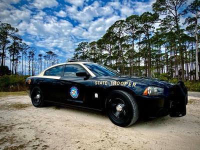 Deadly weekend on Pasco County roadways