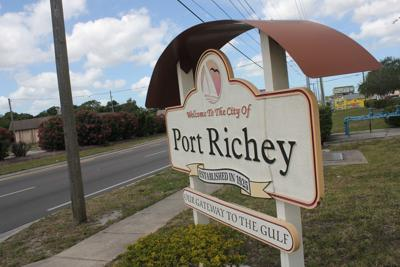 SPECIAL ELECTION: Port Richey elects two to council