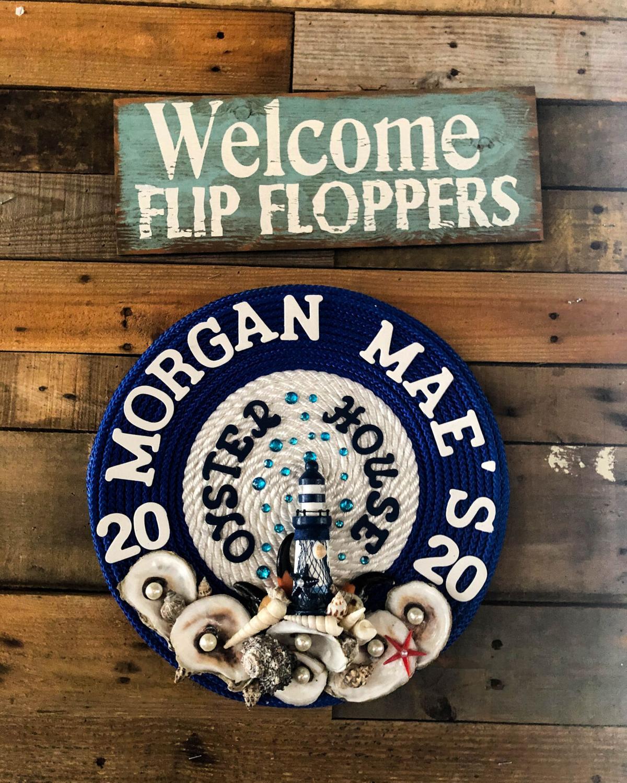 Morgan Mae's Oyster House-2.jpg