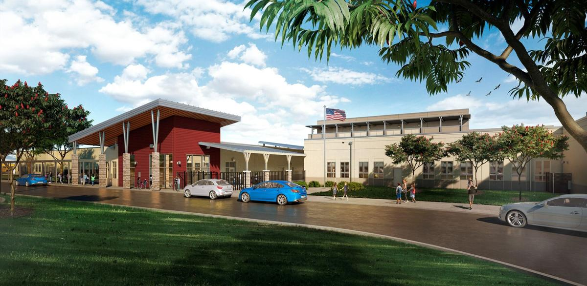 Pasco School Board discusses rezoning for Starkey Ranch K-8
