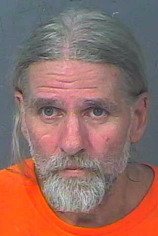 Numerous charges stem from Weeki Wachee 'drug house' raid