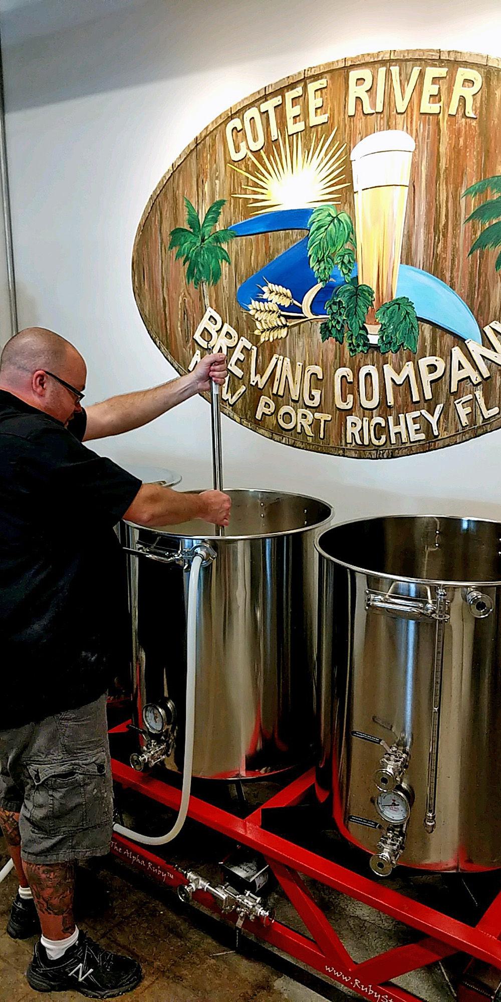 PA0822 brewery 1.jpg