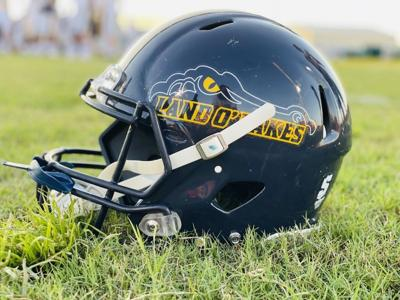Land O' Lakes off to hot start behind Kyle Horvath
