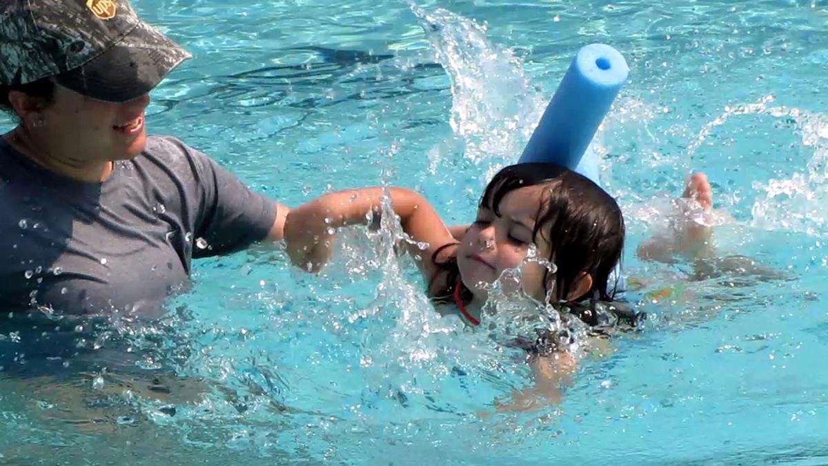 PIPA0307 YMCA Swim1.jpg