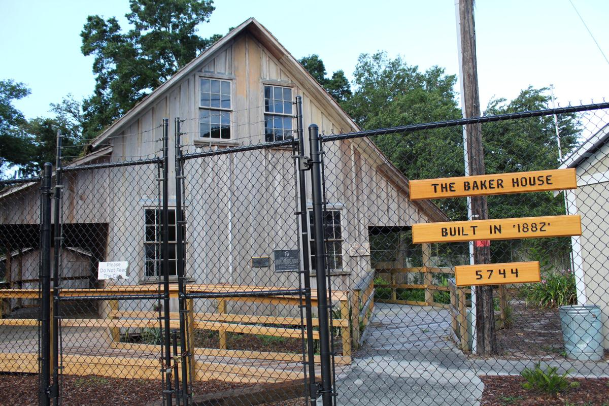 PA0630 Baker House.JPG