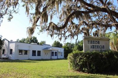 New church may come to intersection of Delaware, Madison in New Port Richey