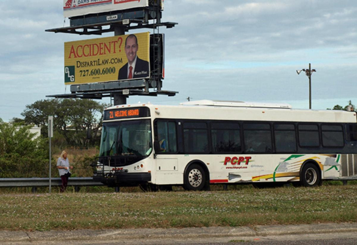 PA1031clinicbus.jpg